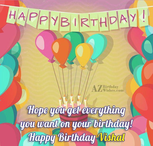 azbirthdaywishes-birthdaypics-24364