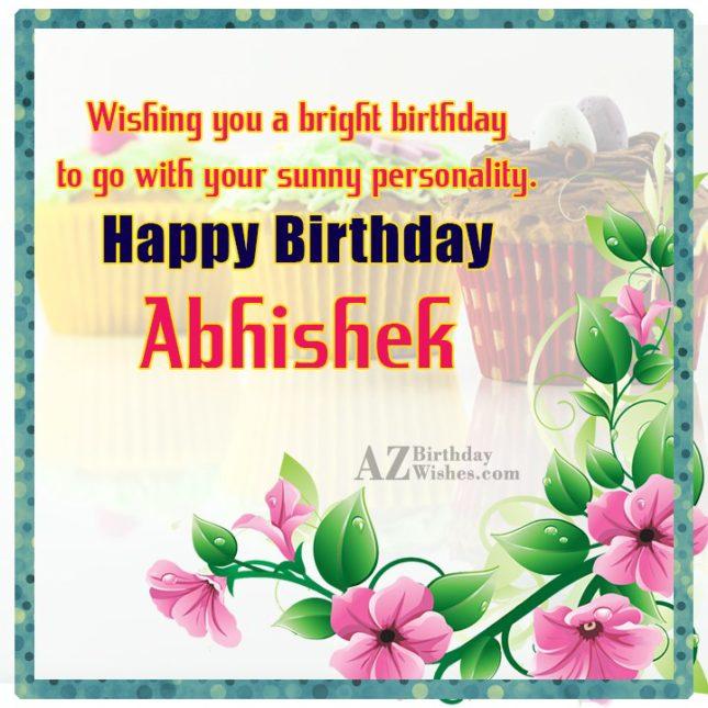 azbirthdaywishes-birthdaypics-24372