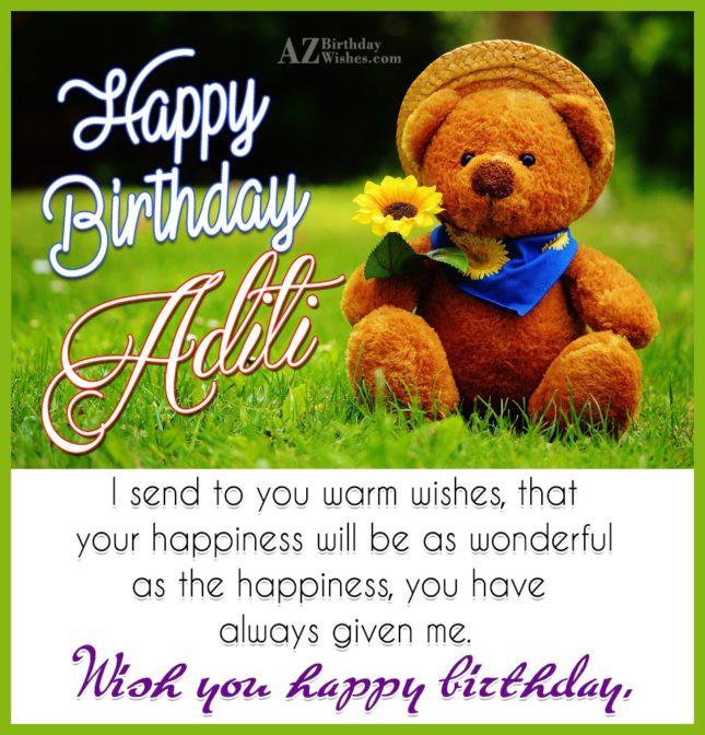 azbirthdaywishes-birthdaypics-24373