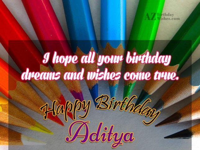 azbirthdaywishes-birthdaypics-24374