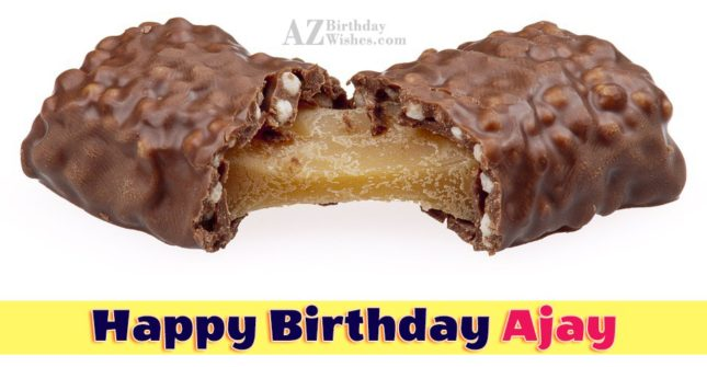 azbirthdaywishes-birthdaypics-24375