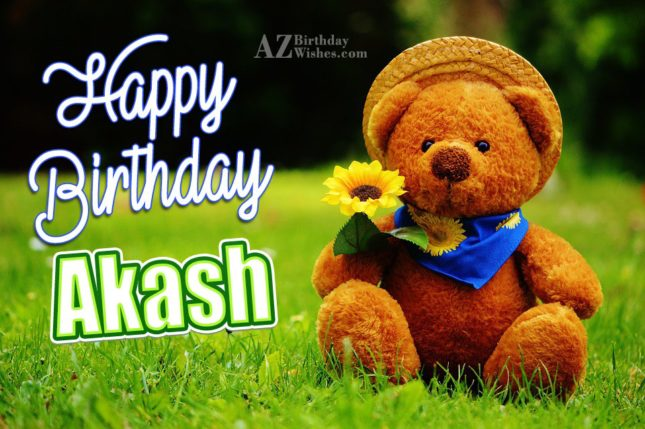 azbirthdaywishes-birthdaypics-24378
