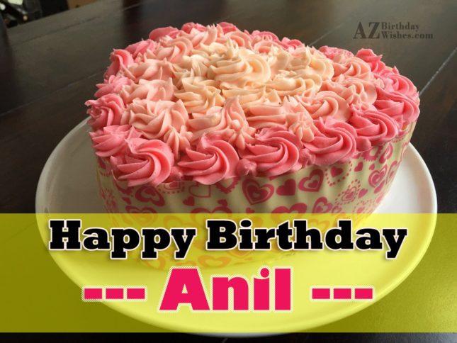 azbirthdaywishes-birthdaypics-24385