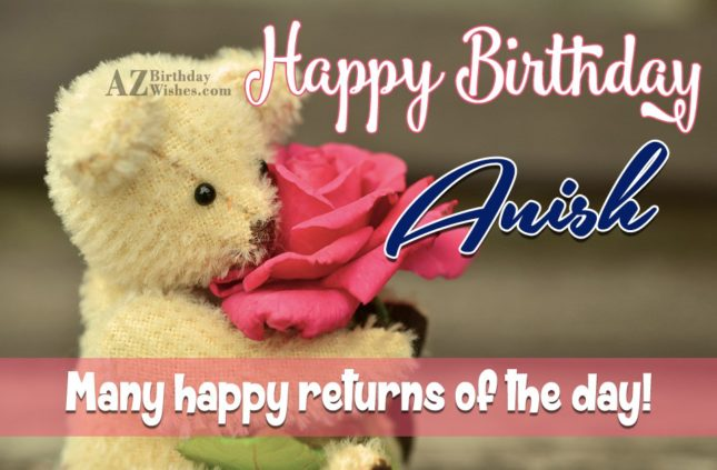 azbirthdaywishes-birthdaypics-24387