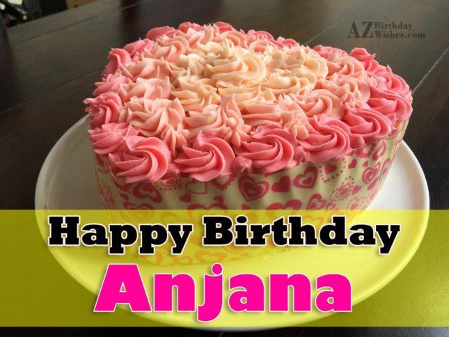 azbirthdaywishes-birthdaypics-24388