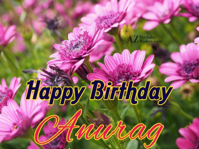 azbirthdaywishes-birthdaypics-24393