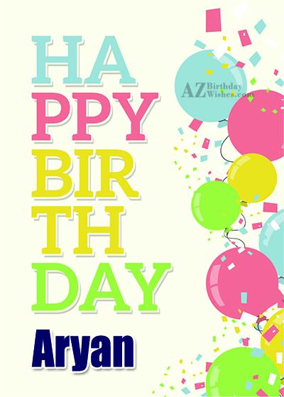 BIRTHDAY INVTIATION 01 PRINT