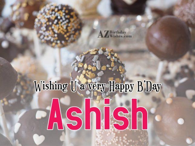 azbirthdaywishes-birthdaypics-24400