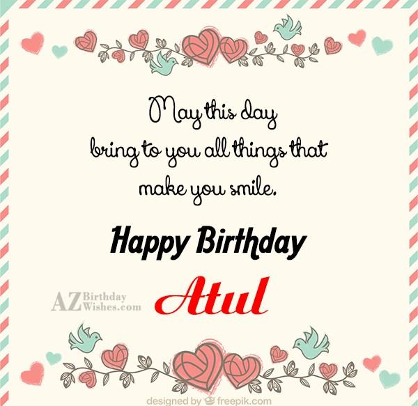 Happy Birthday Priyanka Quotes Daily Motivational Quotes