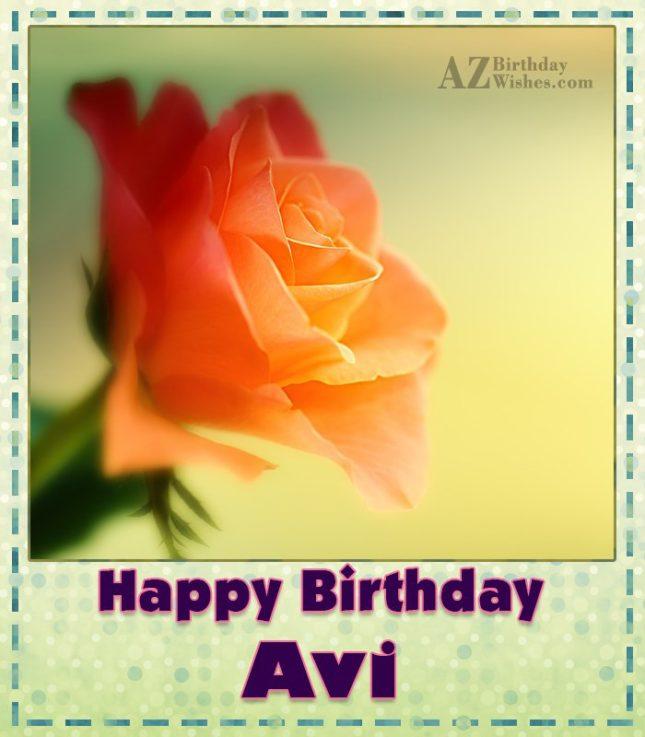 azbirthdaywishes-birthdaypics-24402