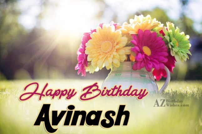 azbirthdaywishes-birthdaypics-24403