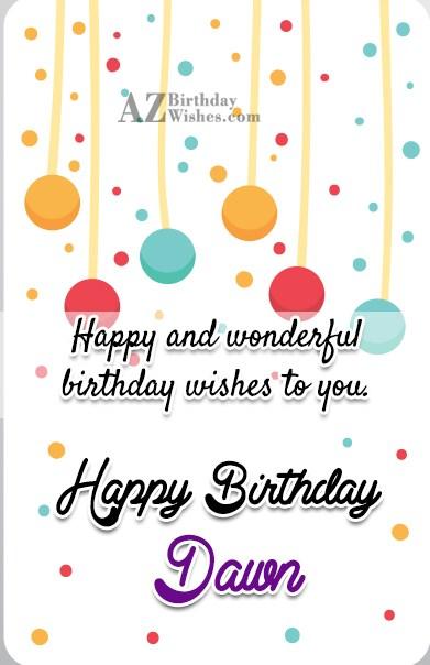 azbirthdaywishes-birthdaypics-24407