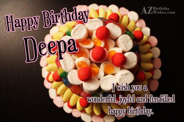 azbirthdaywishes-birthdaypics-24410