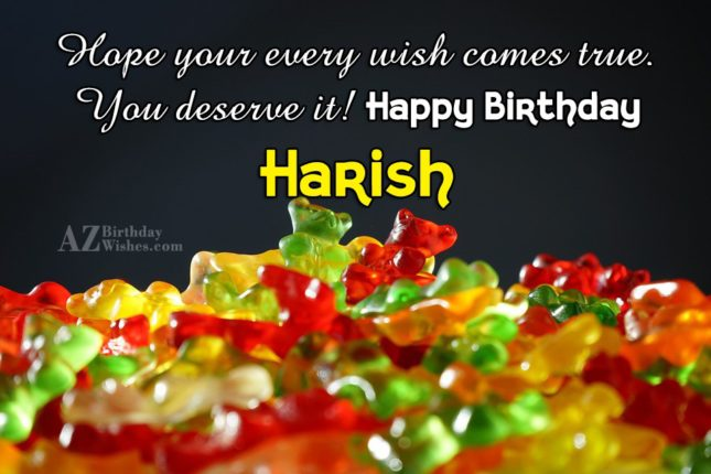 azbirthdaywishes-birthdaypics-24420