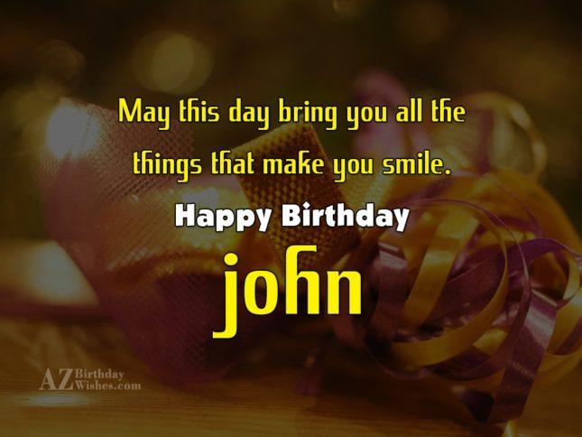 azbirthdaywishes-birthdaypics-24424