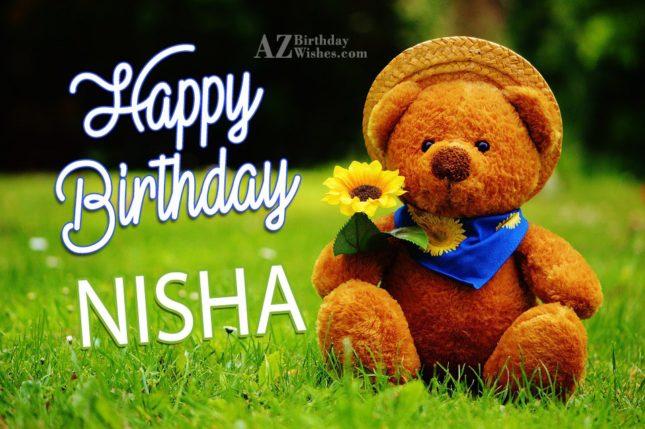 azbirthdaywishes-birthdaypics-24455