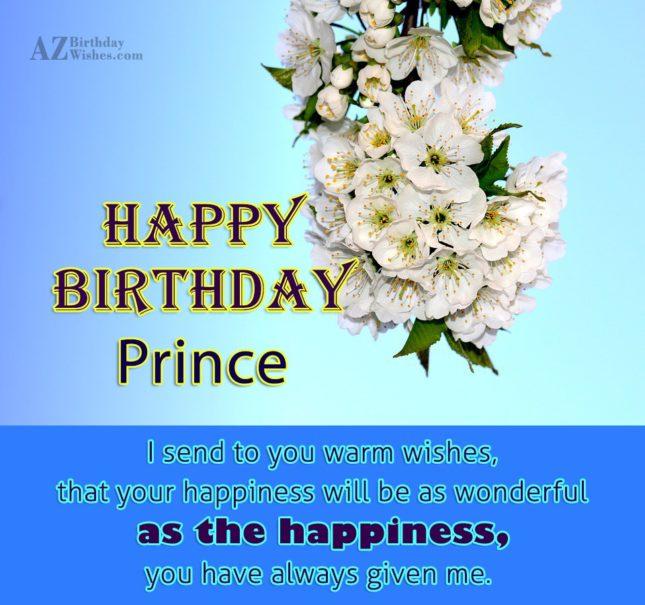 azbirthdaywishes-birthdaypics-24466
