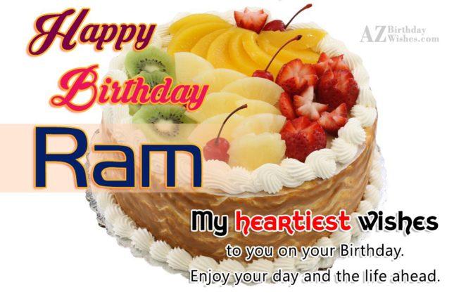 azbirthdaywishes-birthdaypics-24474