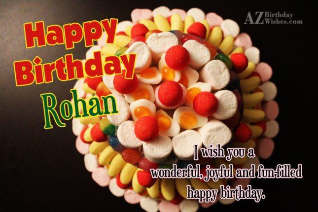 azbirthdaywishes-birthdaypics-24479