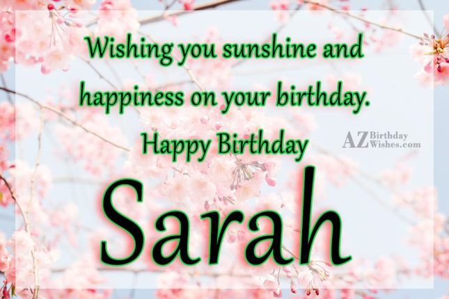 azbirthdaywishes-birthdaypics-24485