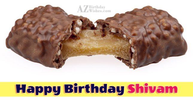 azbirthdaywishes-birthdaypics-24491