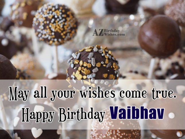 azbirthdaywishes-birthdaypics-24502
