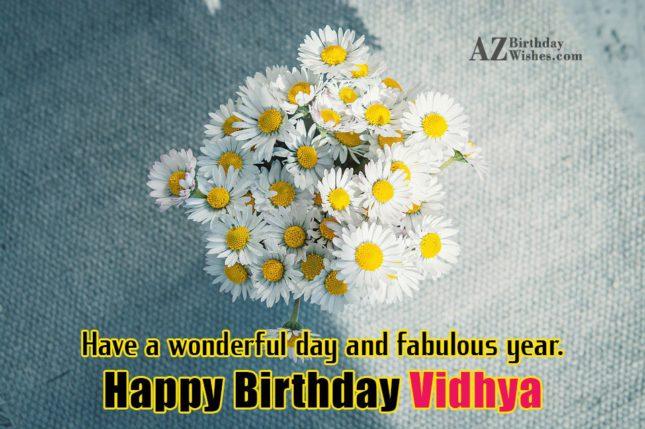 azbirthdaywishes-birthdaypics-24507