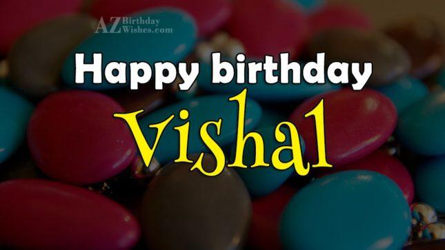 azbirthdaywishes-birthdaypics-24510