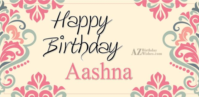 azbirthdaywishes-birthdaypics-24514