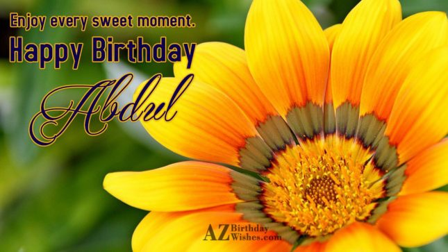azbirthdaywishes-birthdaypics-24515