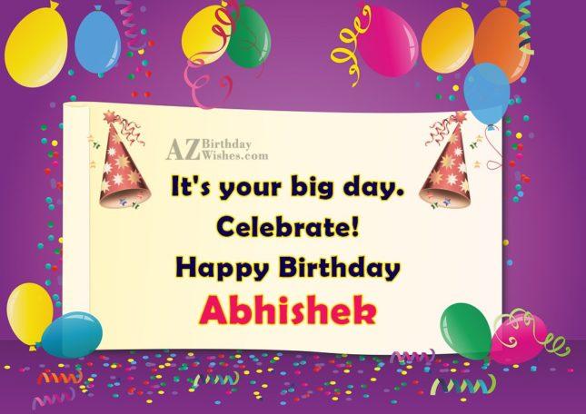 azbirthdaywishes-birthdaypics-24518
