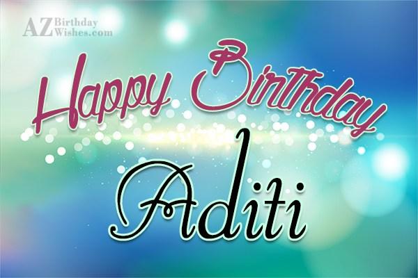 azbirthdaywishes-birthdaypics-24519