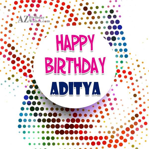 azbirthdaywishes-birthdaypics-24520