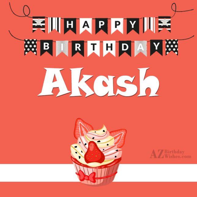 azbirthdaywishes-birthdaypics-24524