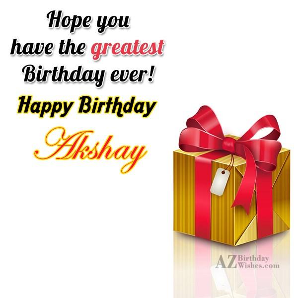 azbirthdaywishes-birthdaypics-24525