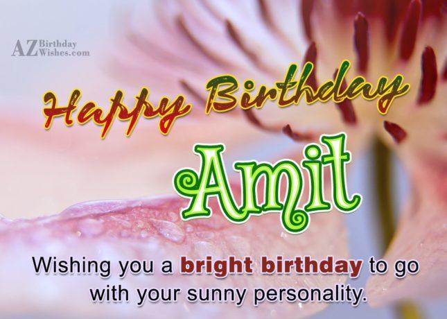 azbirthdaywishes-birthdaypics-24527