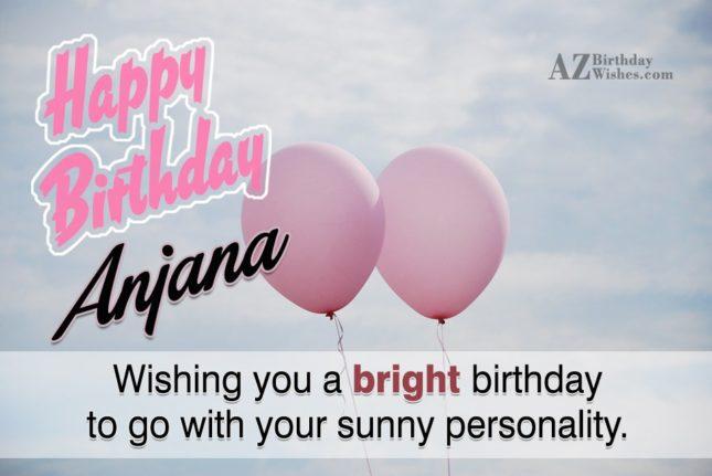 azbirthdaywishes-birthdaypics-24534