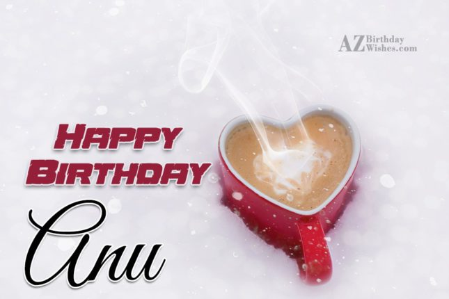 azbirthdaywishes-birthdaypics-24537