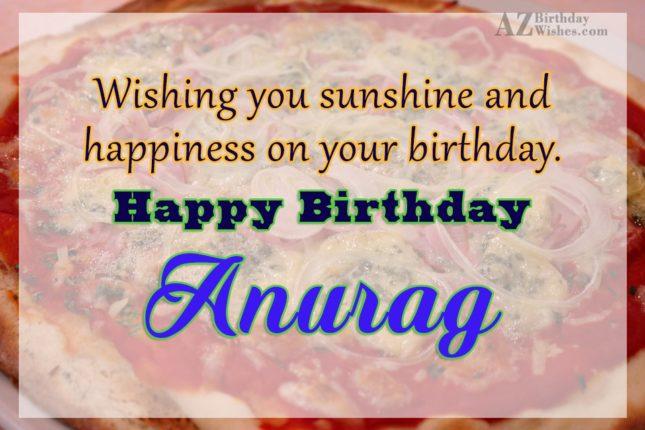 azbirthdaywishes-birthdaypics-24539