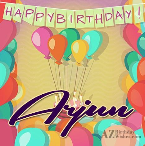 azbirthdaywishes-birthdaypics-24541