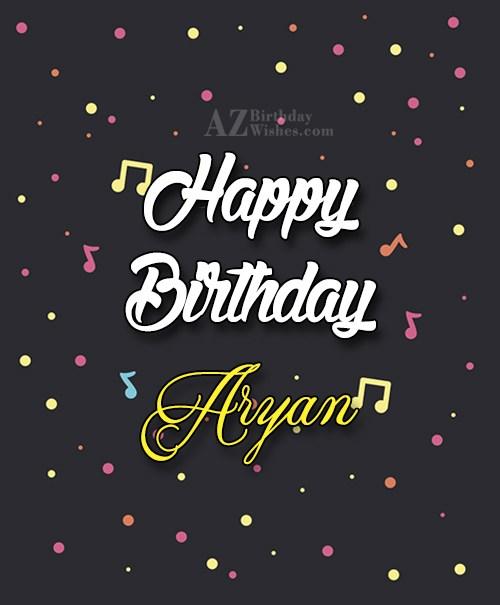 azbirthdaywishes-birthdaypics-24545