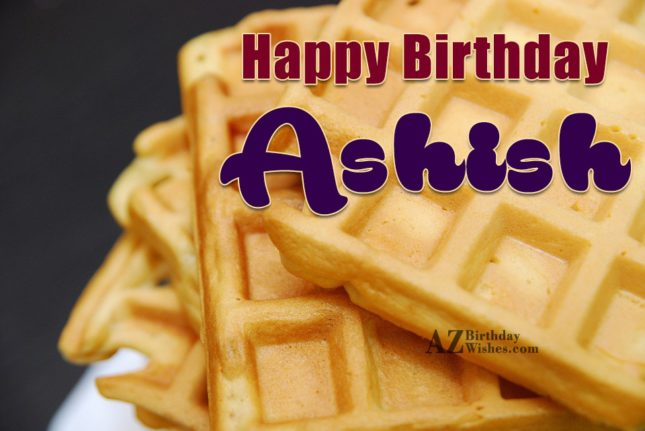 azbirthdaywishes-birthdaypics-24546