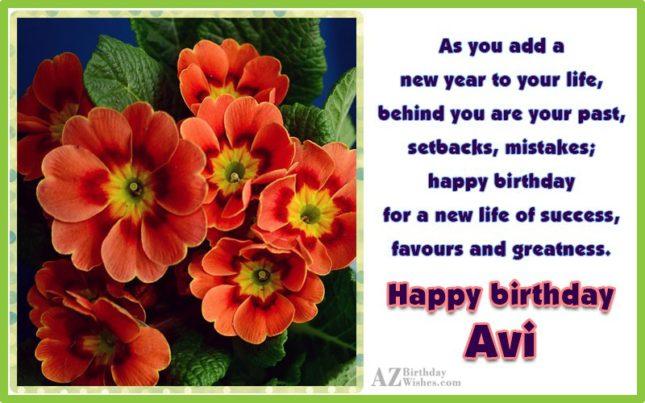 azbirthdaywishes-birthdaypics-24548