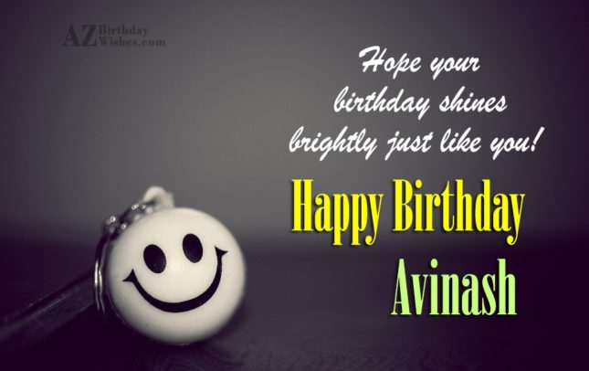 azbirthdaywishes-birthdaypics-24549