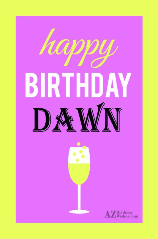 azbirthdaywishes-birthdaypics-24553