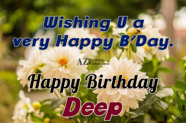 azbirthdaywishes-birthdaypics-24555