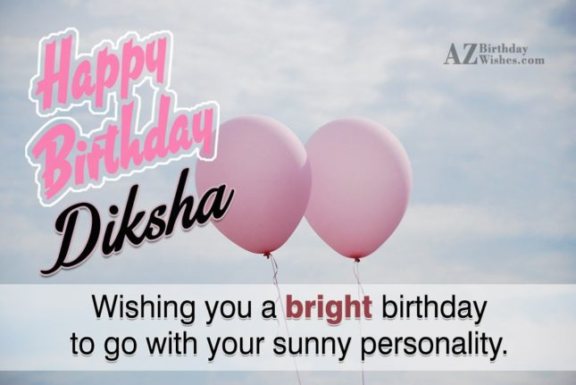 azbirthdaywishes-birthdaypics-24561