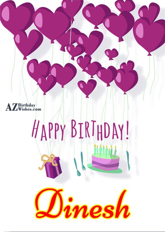 azbirthdaywishes-birthdaypics-24563
