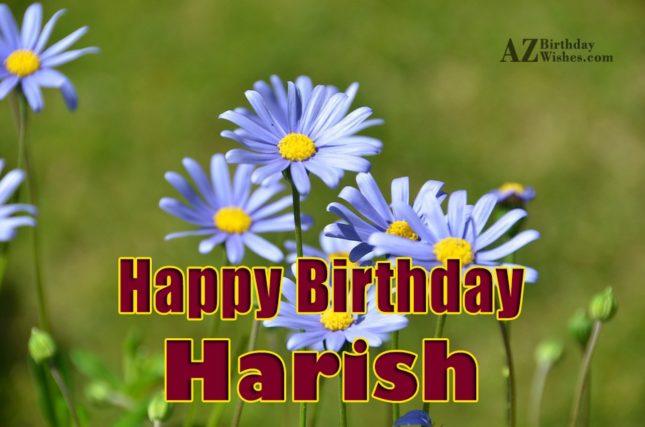 azbirthdaywishes-birthdaypics-24566