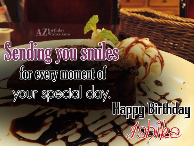 azbirthdaywishes-birthdaypics-24567